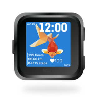 fitbit-versa-ionic-animal-clock-faces-dianas-animals-432x432-fish